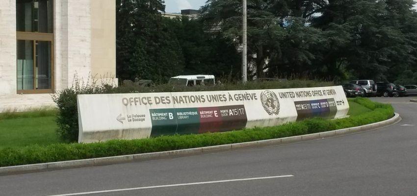 Le comité des droits de l'enfant vient d'adresser ses recommandations à la France