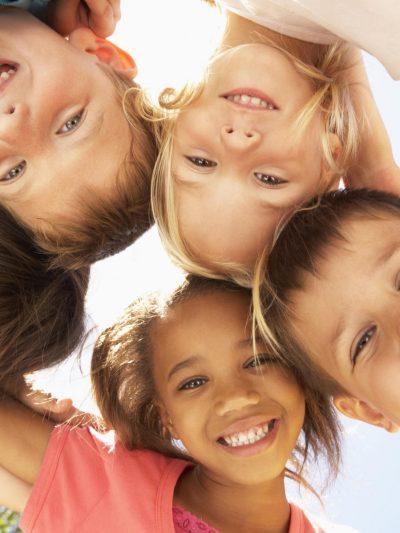 « Les enfants aux manettes », la Troisième rencontre nationale du réseau des enfants et des jeunes d'AEDE