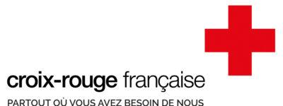 Un nouveau membre au sein du Collectif AEDE : la Croix Rouge française !