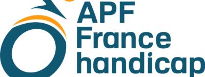 Un nouveau membre au sein du Collectif AEDE: l'APF France Handicap