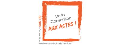 Dynamique de la convention aux actes - bandeau